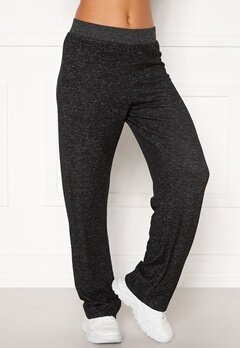 DORINA Cloud Lounge Pants GY0006-Grey Bubbleroom.fi