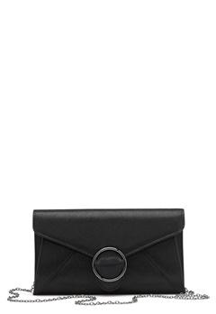 Koko Couture Clyde Bag Blk Bubbleroom.fi