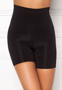 Controlbody Gold Short Comp Nero Bubbleroom.fi
