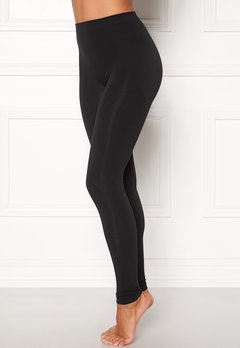 Controlbody Leggings Nero Bubbleroom.fi