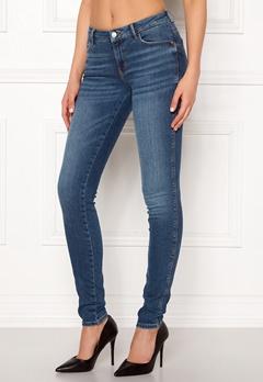 Guess Curve X Jeans Chablis Bubbleroom.fi