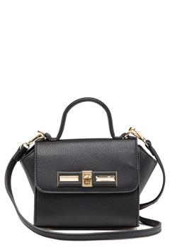 Koko Couture Darling Bag Blk Bubbleroom.fi