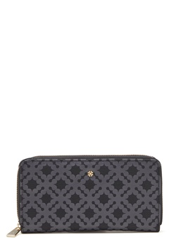 Day Birger et Mikkelsen Day Linger Purse 12000 Black Bubbleroom.fi