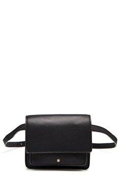 DAY ET Day CPH Waist Bag 12000 Black Bubbleroom.fi