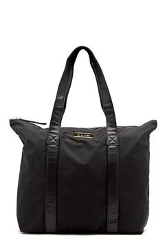 DAY ET Day GW Luxe Bag 12000 Black Bubbleroom.fi