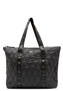 DAY ET Day GW Q Diamond Bag Black Bubbleroom.fi
