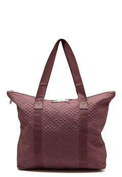 DAY ET Day Gweneth Q Topaz Bag 03079 Rose Taupe Bubbleroom.fi