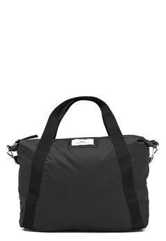 Day Birger et Mikkelsen Day Gweneth Cross Bag 12000 Black Bubbleroom.fi