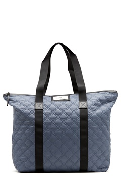 Day Birger et Mikkelsen Day Gweneth Q Tile Bag 04065 Greystone Bubbleroom.fi