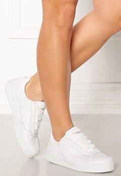 Diadora B. Elite Shoes White Optical Bubbleroom.fi