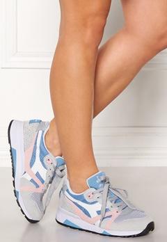 Diadora N900 Sneakers Blue/Pristine Bubbleroom.fi