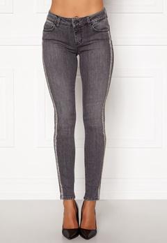 Liu Jo Divine Jeans 87205 Den.Grey fidje Bubbleroom.fi