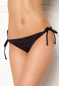DORINA Bora Bora Bikini Brief Black Bubbleroom.fi
