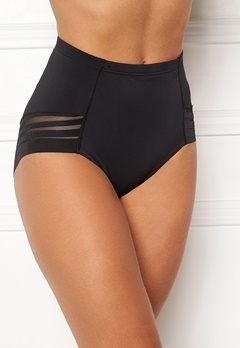 Dorina Control Brief Marilyn Black Bubbleroom.fi
