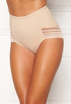 DORINA Marilyn Brief B60-Nude Bubbleroom.fi