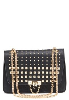Koko Couture Dreamy Bag Blk Bubbleroom.fi