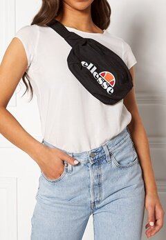 Ellesse El Rosca Bag Black Bubbleroom.fi