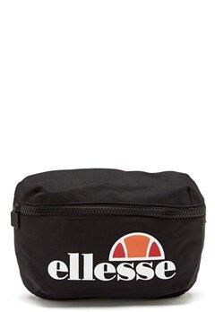 Ellesse El Rosca Bag Black Bubbleroom.fi