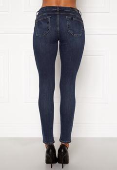 Liu Jo Fabulous Jeans 77708 Den.Blue blast Bubbleroom.fi
