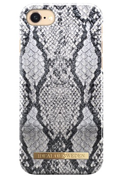 iDeal Of Sweden Fashion Case iPhone Python Bubbleroom.fi