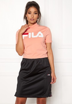 FILA Every Turtle Tee Salmon Bubbleroom.fi