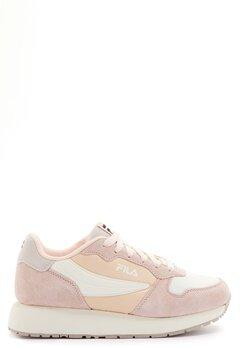 FILA Retroque Wmn 70D Peach Blush bubbleroom.fi