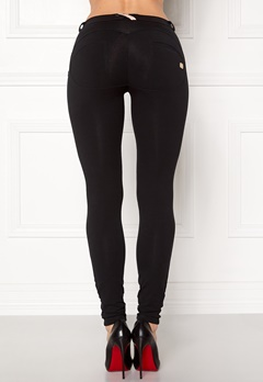 FREDDY Skinny Shaping R Legging NO Bubbleroom.fi