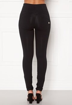 FREDDY WR.UP High Waist Skinny B94 Bubbleroom.fi