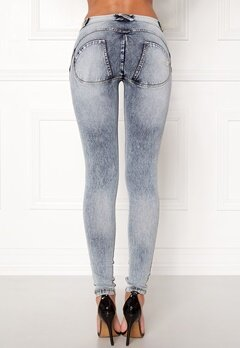 FREDDY WR.UP RW Skinny Denim J19Y Bubbleroom.fi
