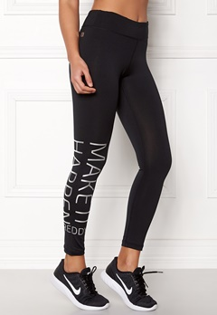 FREDDY WS.FIT Shaping Legging NO Bubbleroom.fi