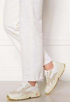 GANT Nicewill Sneaker G29- White Bubbleroom.fi