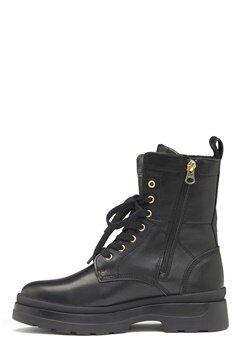GANT Windpeak Mid Boot Black bubbleroom.fi