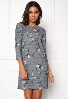 Sisters Point Gexi-27 Tunic Flower Bubbleroom.fi