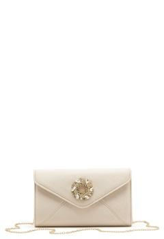 Koko Couture Glamour Bag Nude Bubbleroom.fi
