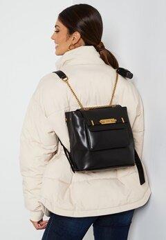 Guess Bea Backpack BLA Black bubbleroom.fi