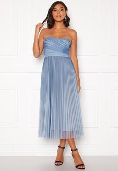 Guess Monica Dress F7FC Shade Blue Mult Bubbleroom.fi