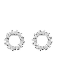 Gynning Jewelry Bricks Explosion Big Silver Bubbleroom.fi