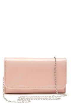 Koko Couture Happiness Bag Pink Bubbleroom.fi