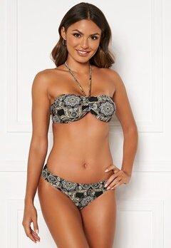 Happy Holly Donna bikini briefs Patterned Bubbleroom.fi