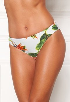 Happy Holly Donna bikini briefs  Bubbleroom.fi