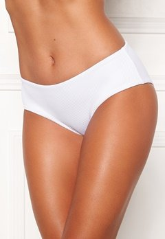 Happy Holly Elle bikini briefs White Bubbleroom.fi