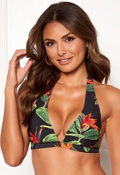 Happy Holly Emma bikini bra Floral Bubbleroom.fi