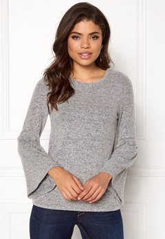 Happy Holly Hattie sweater Bubbleroom.fi