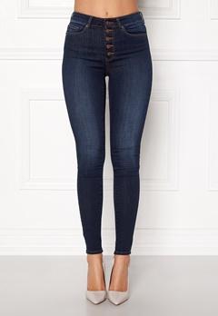 Happy Holly Josie jeans  Bubbleroom.fi