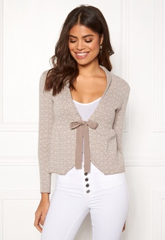Happy Holly Kara cardigan Mole Bubbleroom.fi