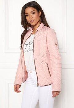Hollies Ripon Pink Bubbleroom.fi