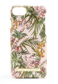 iDeal Of Sweden Fashion Case iPhone Pastel Savanna Bubbleroom.fi