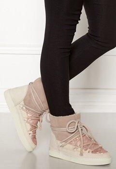INUIKII Sneaker Sequin Powder Bubbleroom.fi