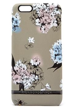 Richmond & Finch Iphone 6/6S Case Fairy Blossom Bubbleroom.fi