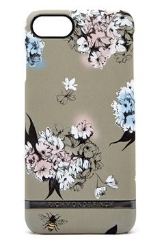 Richmond & Finch Iphone 7 Case Fairy Blossom Bubbleroom.fi